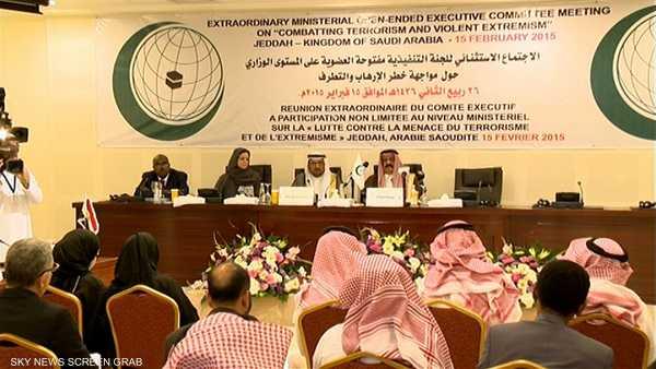 عالمي: الجامعة العربية.. اجتماع طارئ لبحث أوضاع اليمن 1-724240.jpg