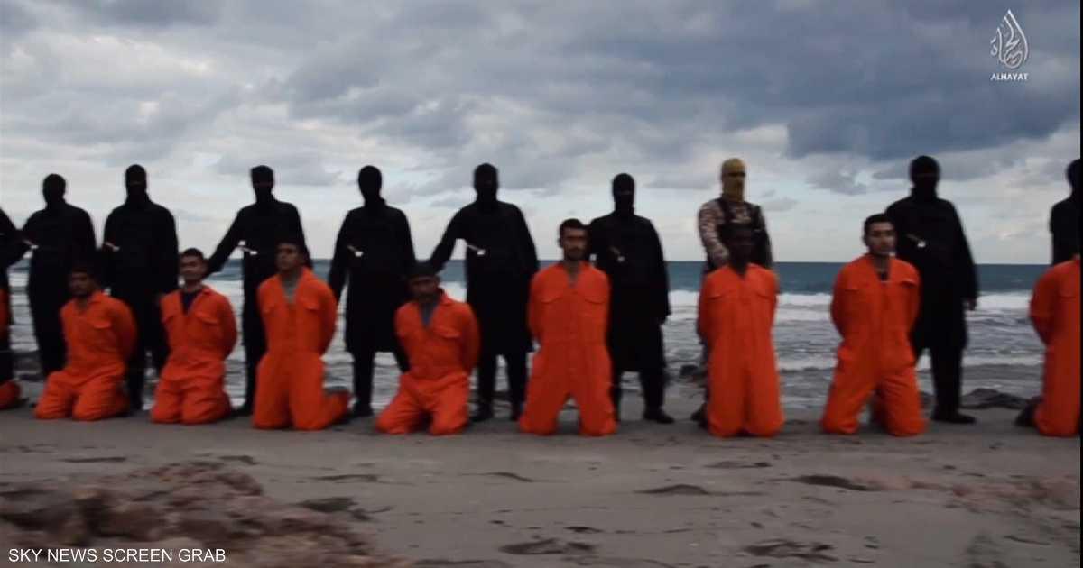 الغرب يغمض عينه عن ليبيا ويفتحها على العراق