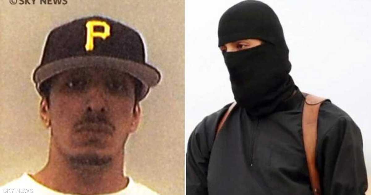 """صحيفة: """"سفاح داعش"""" متورط بهجمات لندن"""