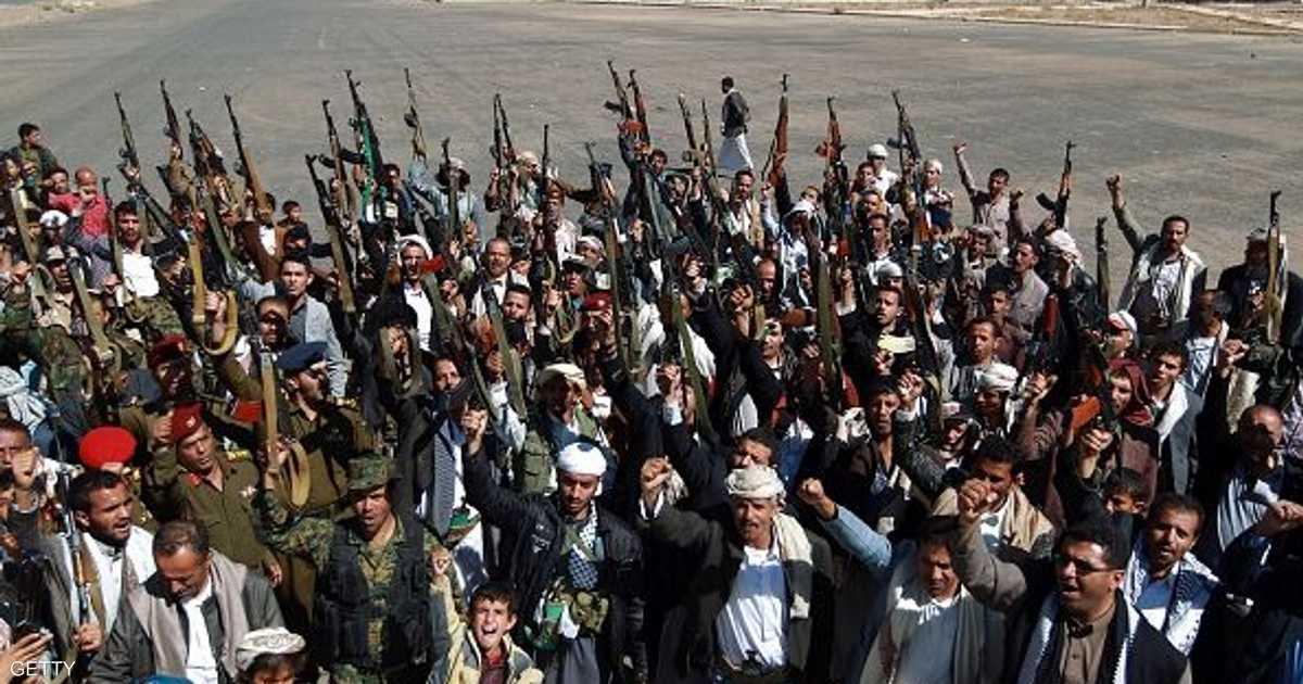 الحوثيون يلجؤون لتويتر وفيسبوك لجمع الأموال