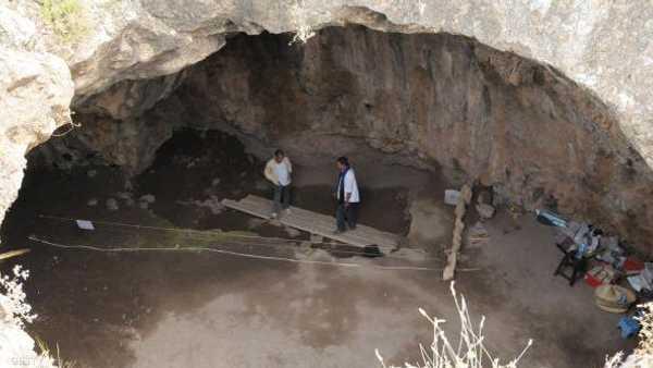 المغرب.. تحديد موقع 3 إسبان مفقودين 1-735575