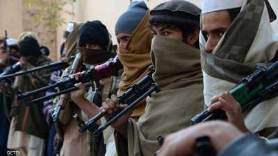 ترامب: واشنطن قريبة جدا من اتفاق سلام مع طالبان