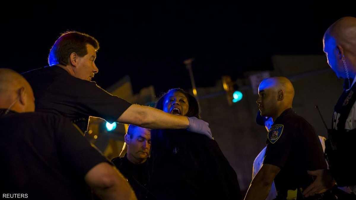 إدارة شرطة بالتيمور تنتهك الحقوق 1-742653.JPG