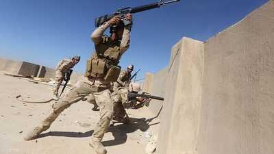 العراق.. قتلى وجرحى في هجوم إرهابي في محافظة ديالى