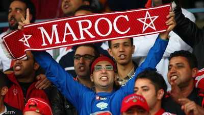 الوداد البيضاوي يعلن اسم مدربه الجديد