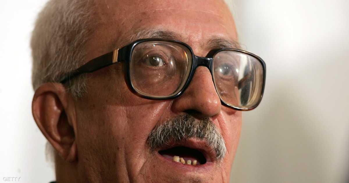 وفاة طارق عزيز أبرز مسؤولي نظام صدام