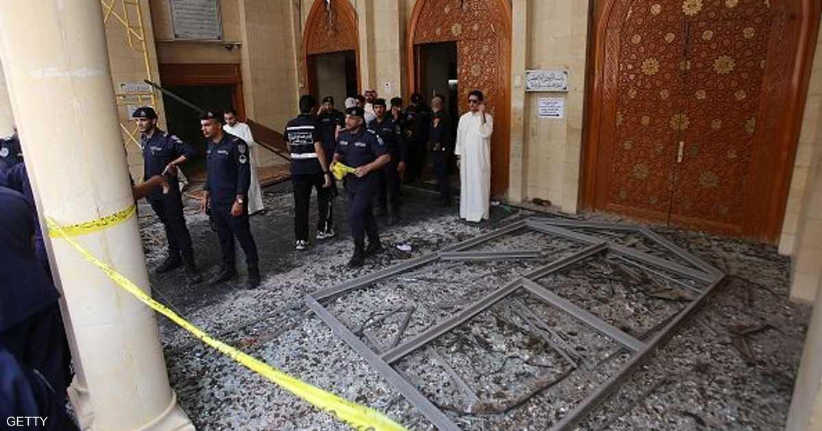 لماذا يفضل الإرهابيون هجمات رمضان؟