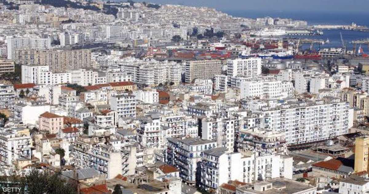 رسميا.. الجزائر تعود إلى الاستدانة الخارجية
