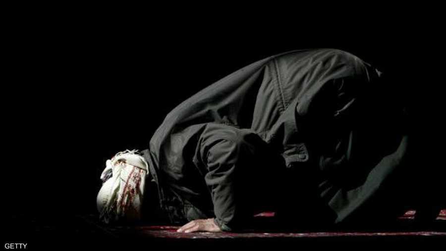 الصلاة والخشوع في الشهر الكريم