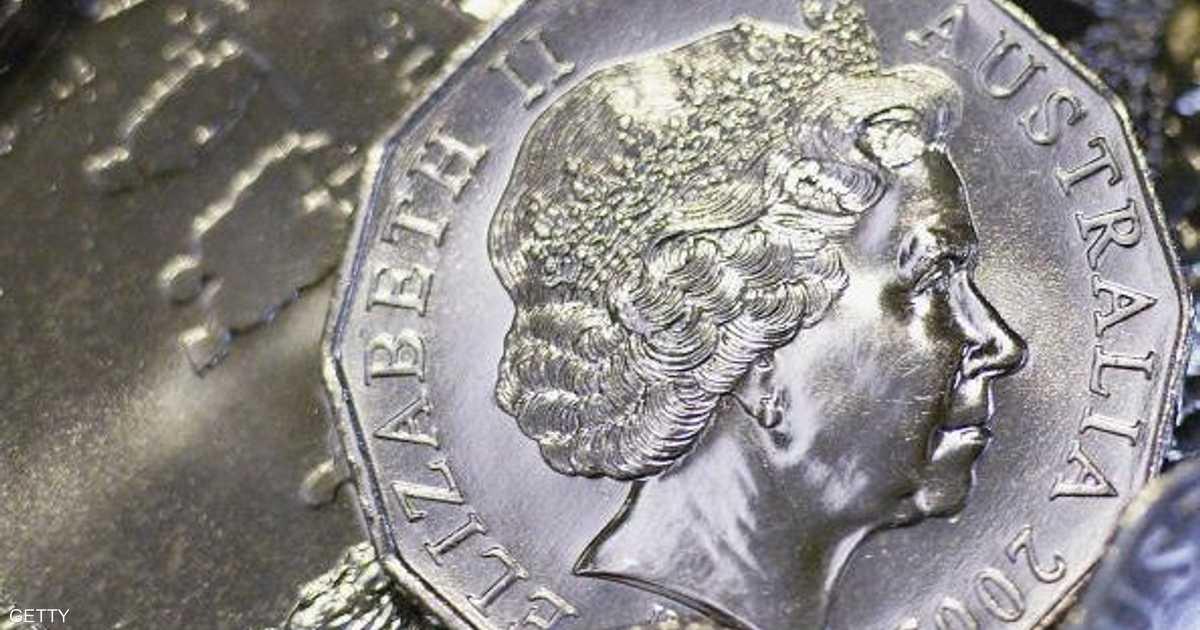 الدولار الأسترالي إلى أدنى مستوى بـ6 سنوات