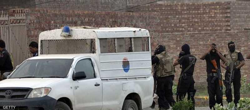 زعمت حركة طالبان باكستان أن القياديين قتلا بالسم أثناء احتجازهما في السجن
