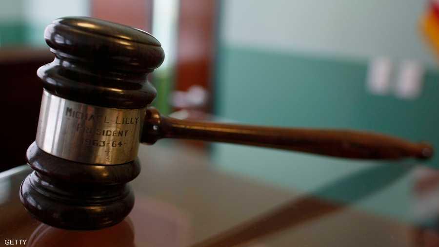 فتح القضاء الأميركي للمرة الأولى تحقيقا في اعتداءات جنسية