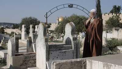 """الأردن يرفض قرار إسرائيل إغلاق """"باب الرحمة"""""""