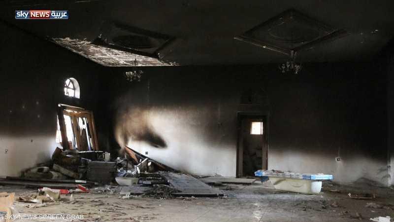 مقتل 26 شخصا شمالي نيجيريا