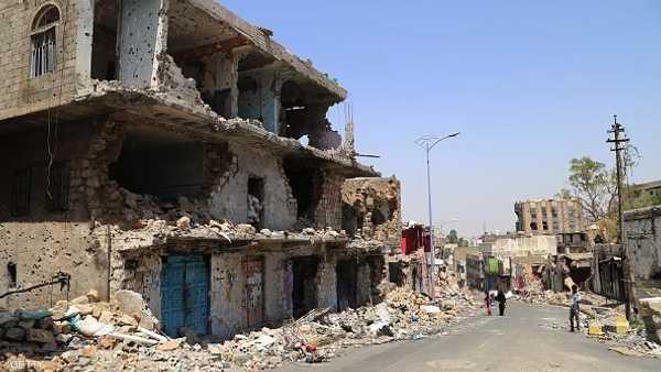 متابعة مستجدات الساحة اليمنية 1-774860