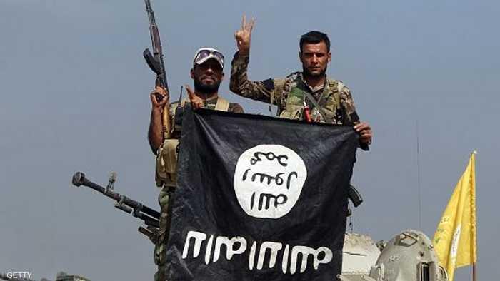 بريطانيا تبدأ في محاصرة جمعيات الإخوان 4 28/12/2015 - 9:05 ص