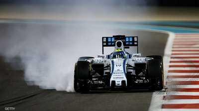 مصادر: اتجاه لتأجيل سباقي فورمولا 1 في البحرين وفيتنام