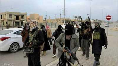 """قصة """"أم نوتيلا"""" التي ساعدت داعش في أميركا"""