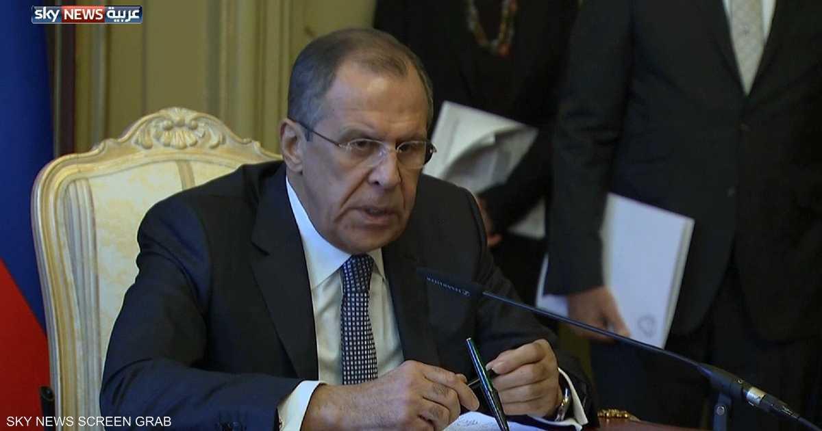 """موسكو """"تدرس"""" التحالف العسكري الإسلامي"""