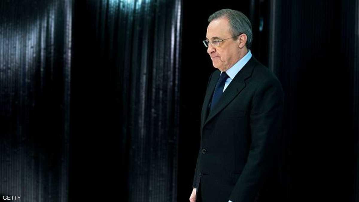 بيريز:فريق ريال مدريد الحالي بالفعل 1-804185.jpg