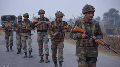 """عندما كادت أزمة الهند وباكستان أن تتحول إلى """"حرب صواريخ"""""""