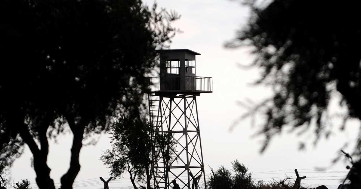 الجيش السوري يستهدف نقطة مراقبة تركية بـ