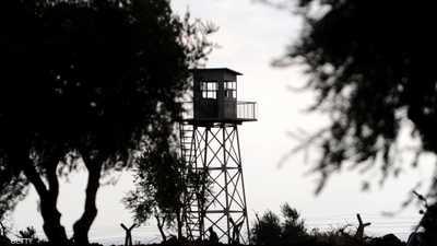 """الجيش السوري يستهدف نقطة مراقبة تركية بـ""""قذائف"""""""