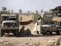أغلب صفقات السلاح لا يتم الوفاء بها بحسب المسؤولين العراقيين
