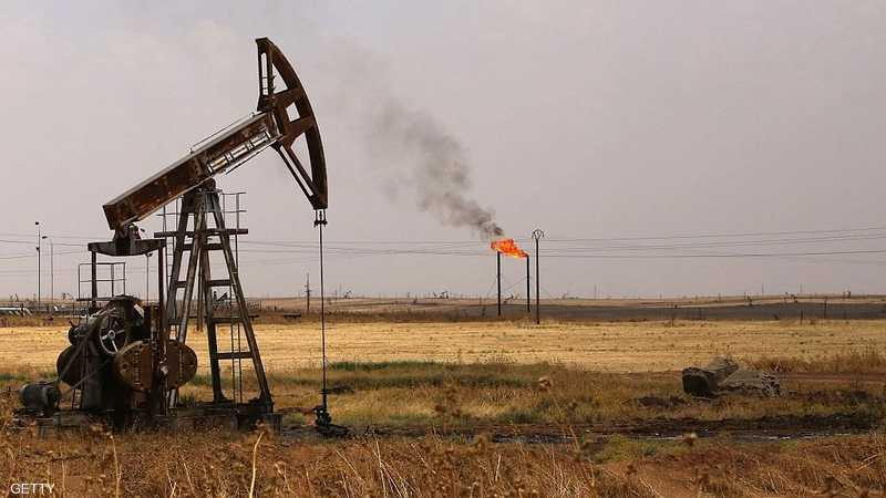 """نمو إنتاج النفط الصخري الأمريكي """"يطمس"""" تخفيضات أوبك"""