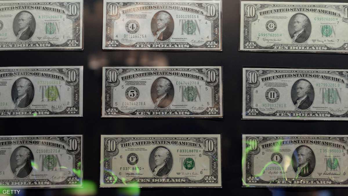 انخفاض الدولار 1-827204.jpg