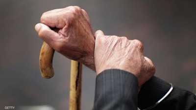 دراسة: الكاكاو يمنح فائدة رائعة لكبار السن