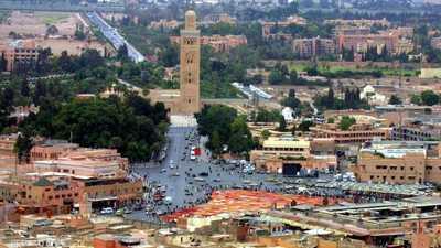 مثقفون مروا من المغرب.. كتاب أحبوا البلاد فألهمتهم