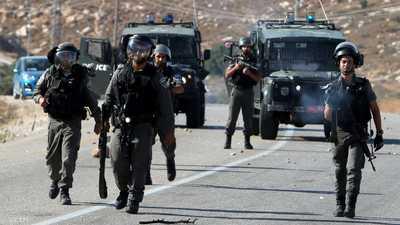 مقتل 3 مسلحين من قطاع غزة خلال عملية تسلل لإسرائيل