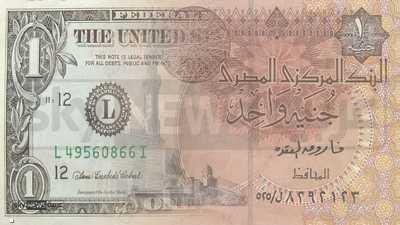 """سعر الدولار في مصر.. """"قصة يناير"""" لا تتغير"""