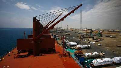 """إغلاق خطي تصدير النفط في بورتسودان.. وحديث عن """"وضع خطير جدا"""""""