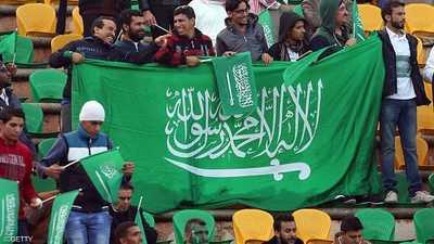 بسبب كورونا.. وزارة الرياضة السعودية تعلق الحضور الجماهيري