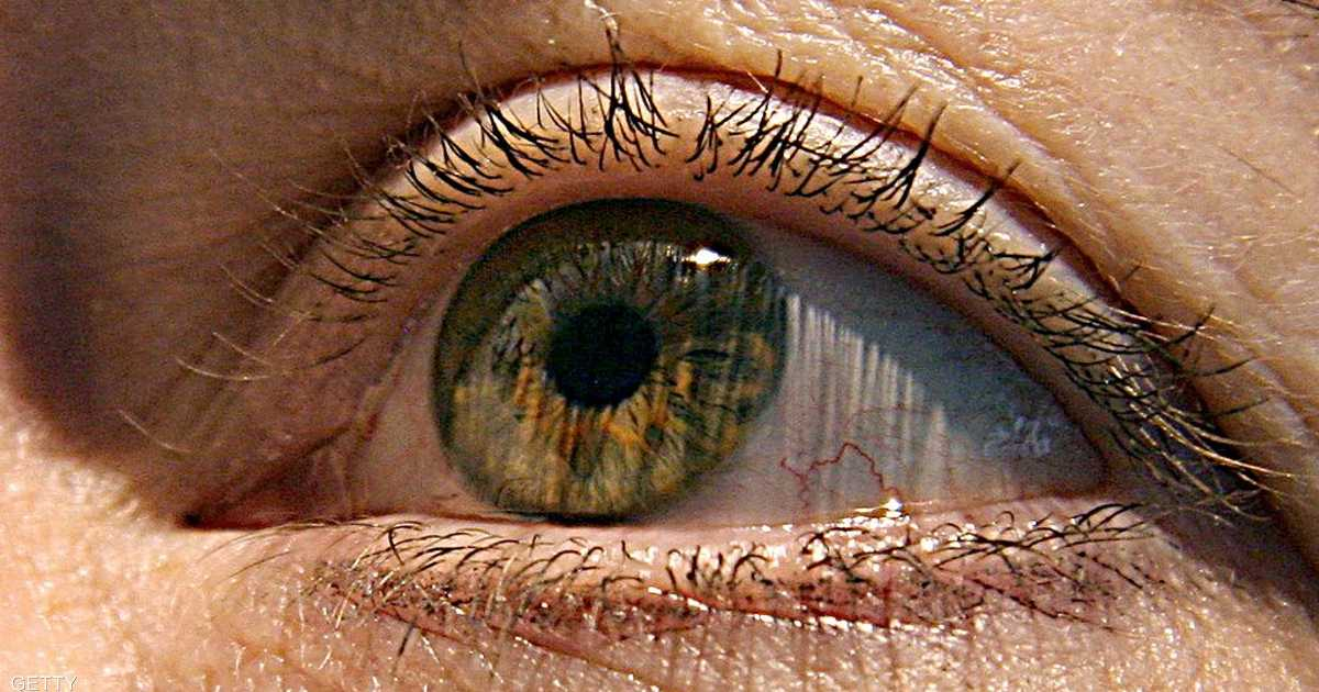 1963d90ad نصائح طبية للحجاج للحفاظ على سلامة العين | أخبار سكاي نيوز عربية