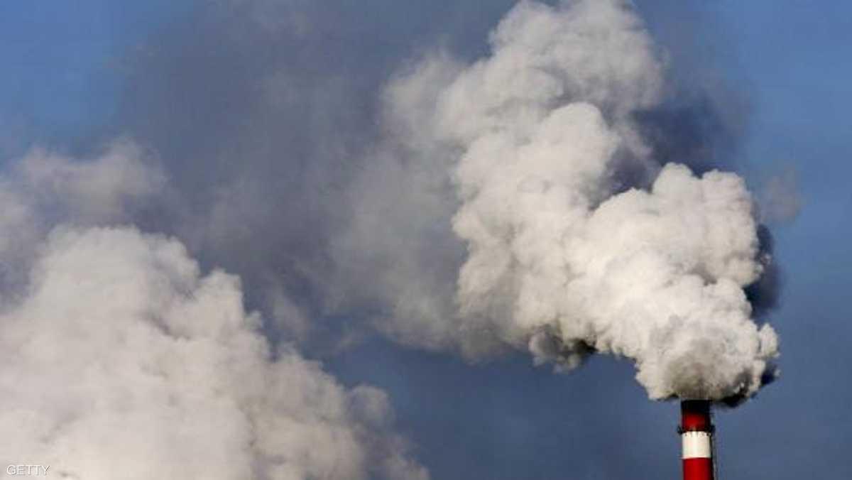 حدود التلوث 1-848751