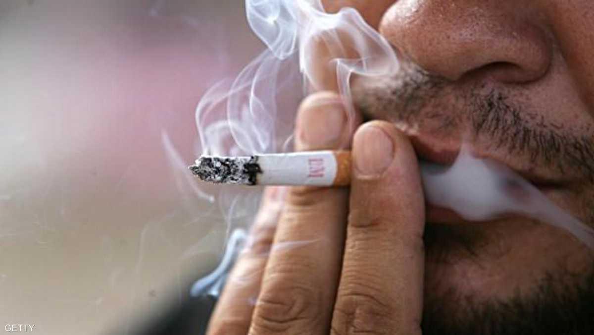 دراسة: التدخين يقتل 1 من بين كل 10 في العالم