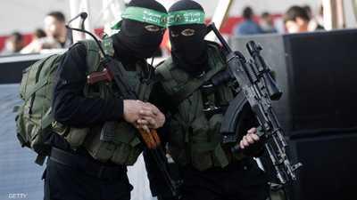 انتهاء أزمة الإيطاليين الذين حاصرتهم حماس في غزة