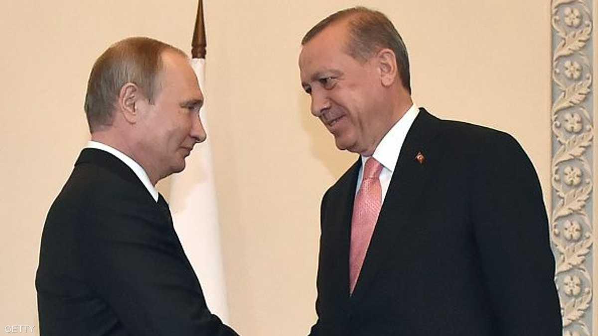 مفاوضات سرية طشقند انقرة وموسكو 1-864795.jpg