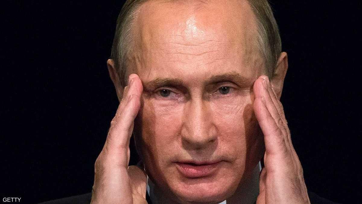 اجتماع قريب بوتن وماي لتحسين 1-864892.jpg