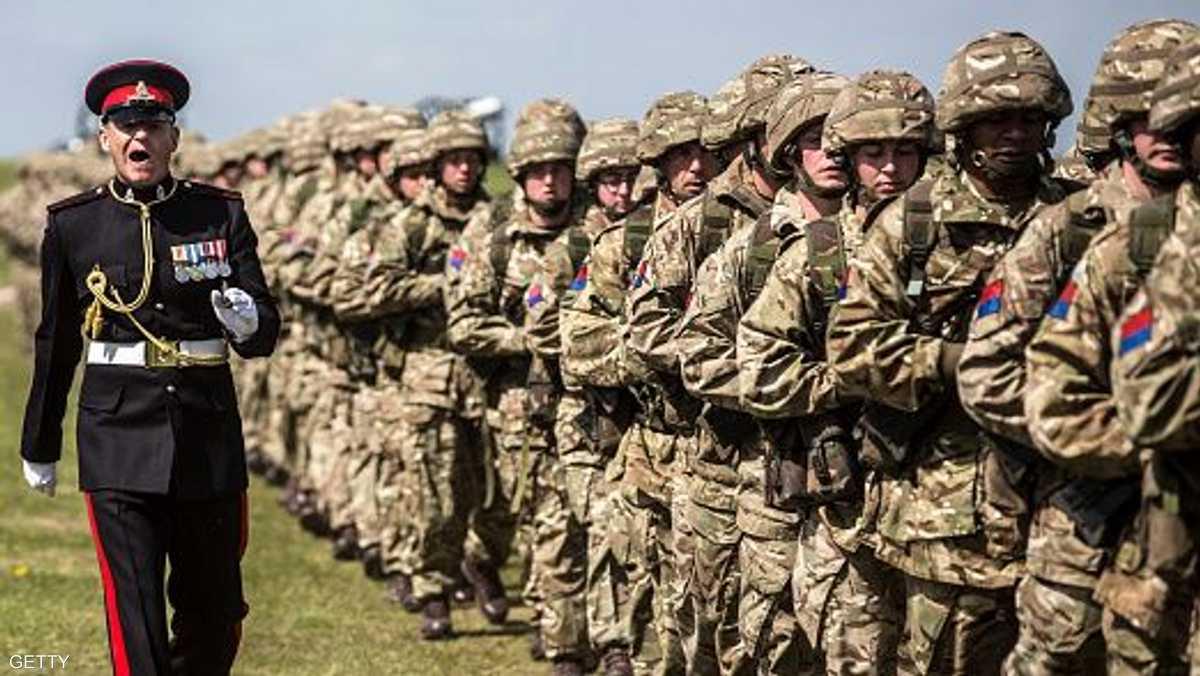 تقرير عسكري بريطانى يكشف تراجع 1-864999.jpg