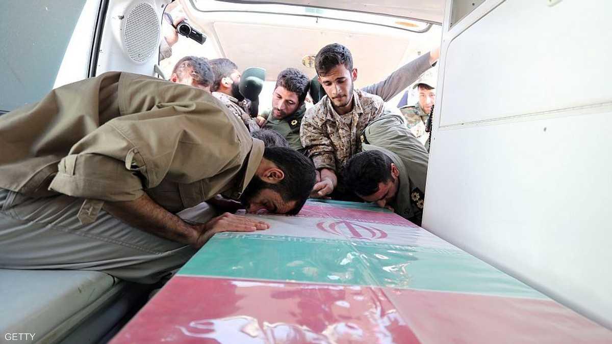 مقتل قيادي عسكري القوات البرية 1-865078.jpg
