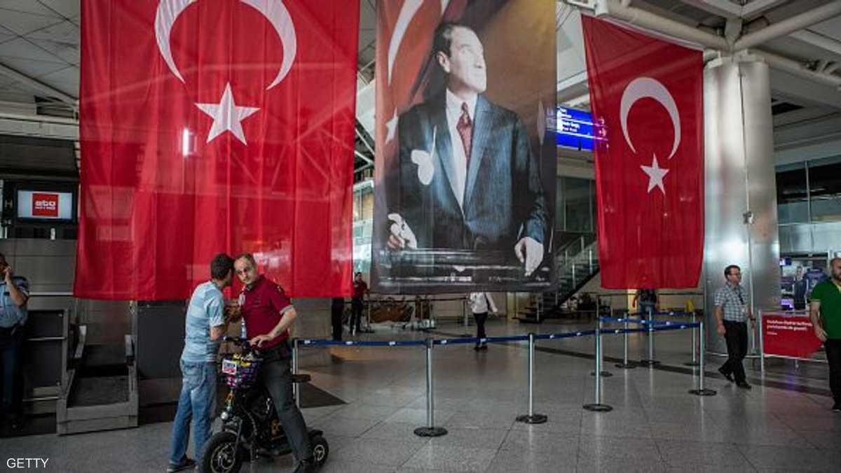 """""""تحذير"""" للأتراك.. لاتسافروا إلى السويد بسبب الاغتصاب 1-867662"""