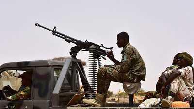 داعش يعلن مقتل 30 جنديا نيجيريا.. والجيش يشكك