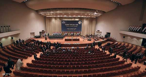 الموازنة العراقية.. إرث وطامعون   أخبار سكاي نيوز عربية