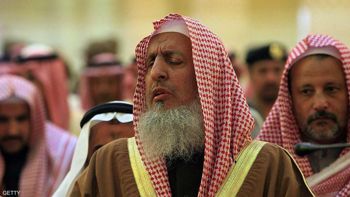 السعودية.. أوامر ملكية بإعادة تكوين السعودية.. أوامر ملكية بإعادة تكوين