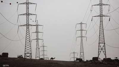 """مصر والسودان.. الكهرباء مقابل """"السلع"""""""