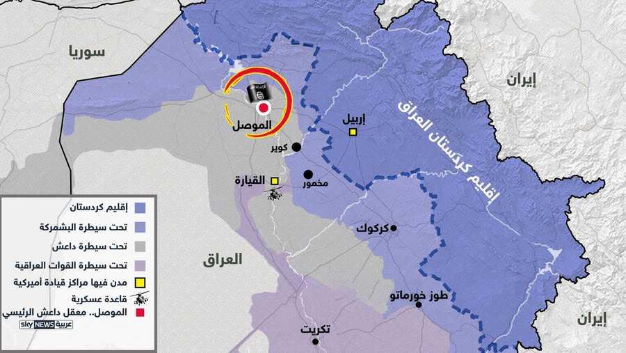 مخطط إيراني لتفريس مدينة الموصل 1-877073.jpg?watermark=false